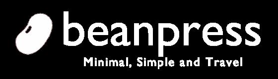 BeanPressブログ